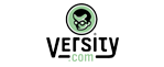 Versity.com