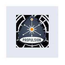 Propulsion, LLC